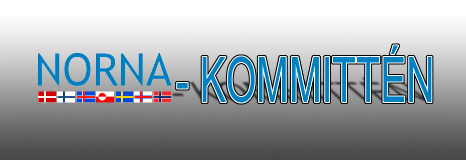 Image result for norna onomastics