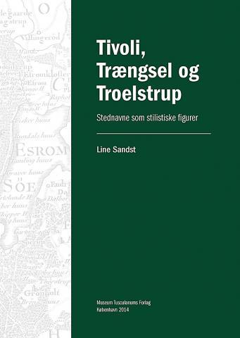 Tivoli, Trængsel og Troelstrup